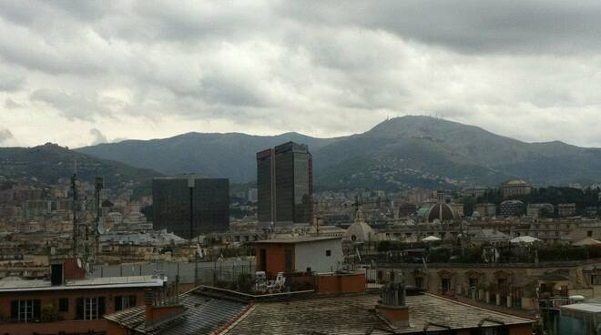 Panorama (www.cittaditgenova.com)