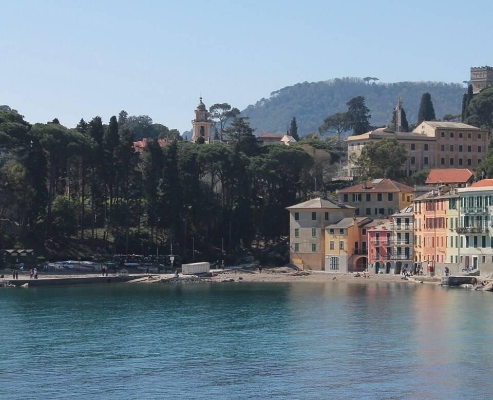 Comune di Rapallo su Facebook