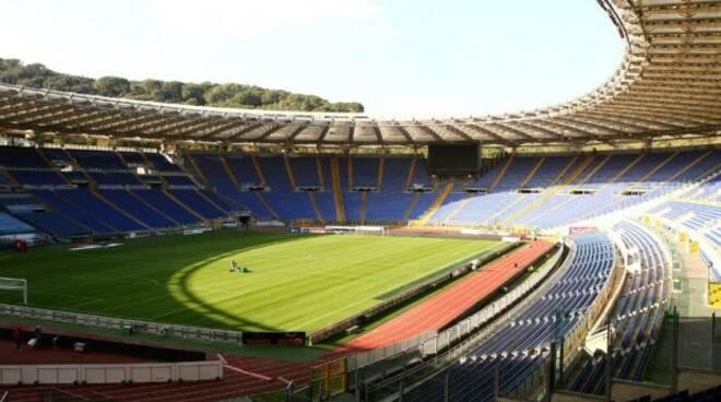 Olimpico di Roma