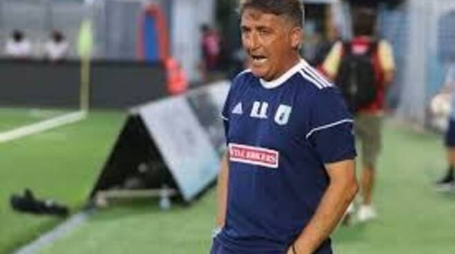 Roberto Boscaglia