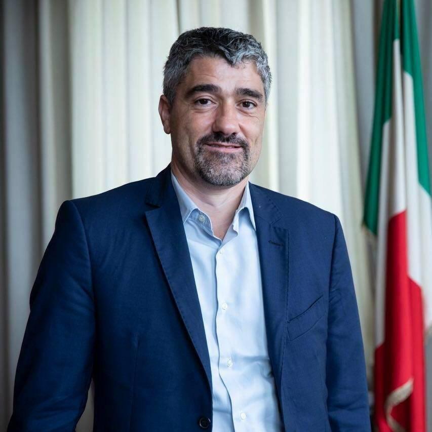 Roberto Traversi