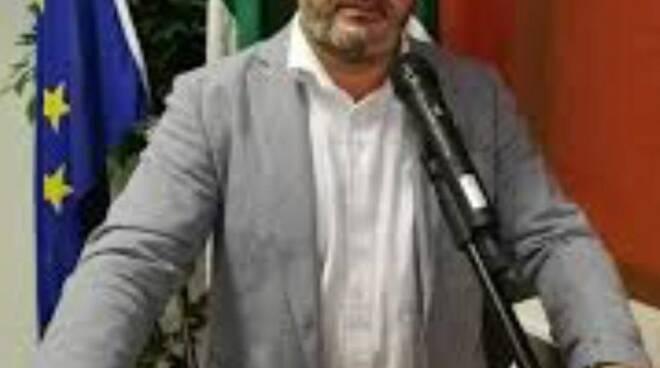 Andrea Tafaria