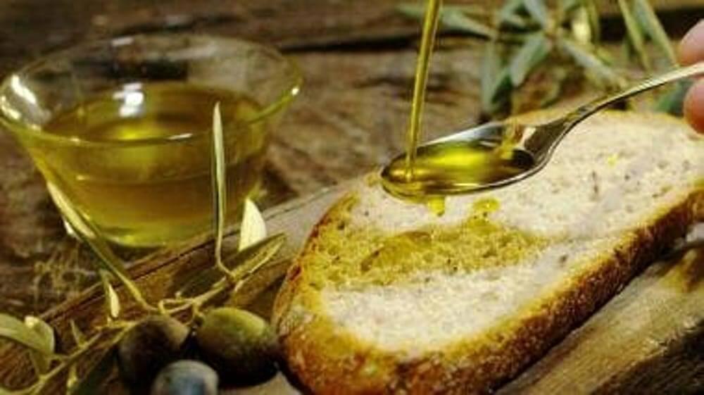 Pane e Olio, al via il secondo week - end a Sestri Levante