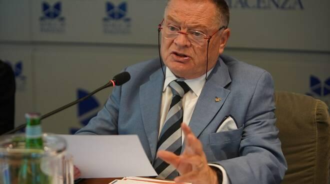 Vincenzo Nasini