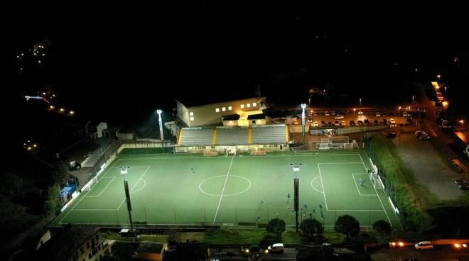 Campo Sportivo San Martino