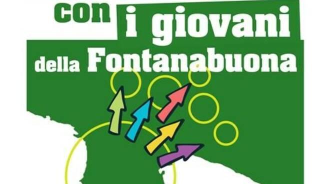 Incontro con i giovani della Val Fontanabuona al teatro di Cicagna.