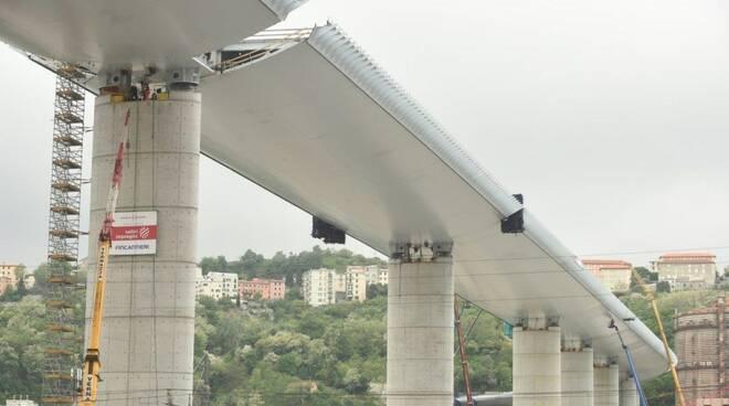 Ponte per Genova