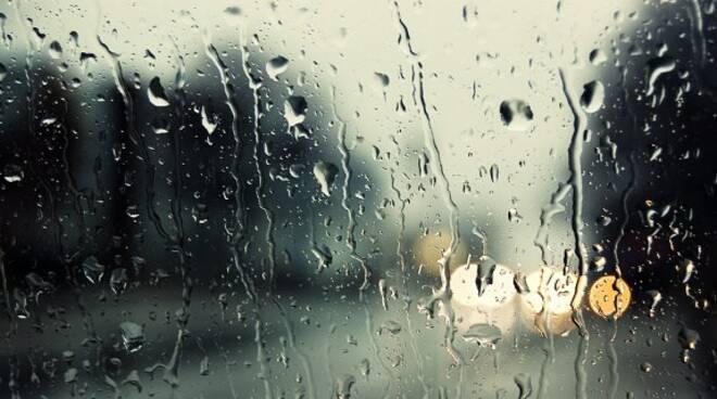 pioggia, meteo, maltempo