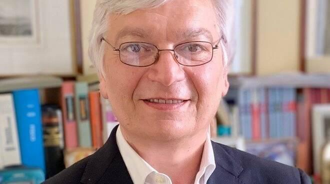 Stefano Marastoni