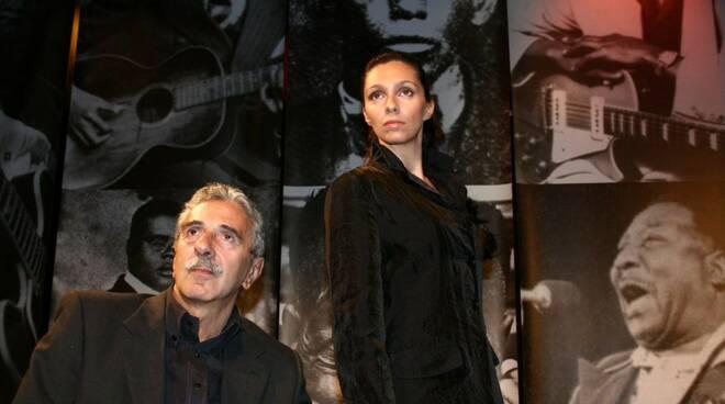 Sulle vie del Blues, lo spettacolo concerto in scena presso Villa Imperiale.