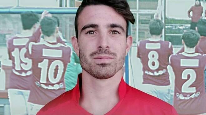 Andrea Mobilio