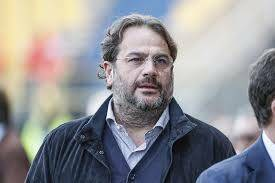 Daniele Faggiano