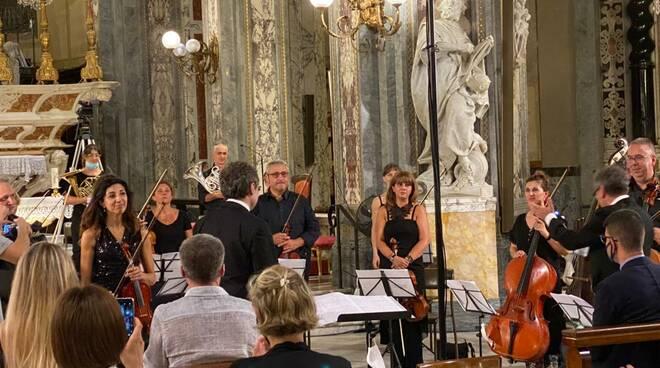 Ensemble Rapallo