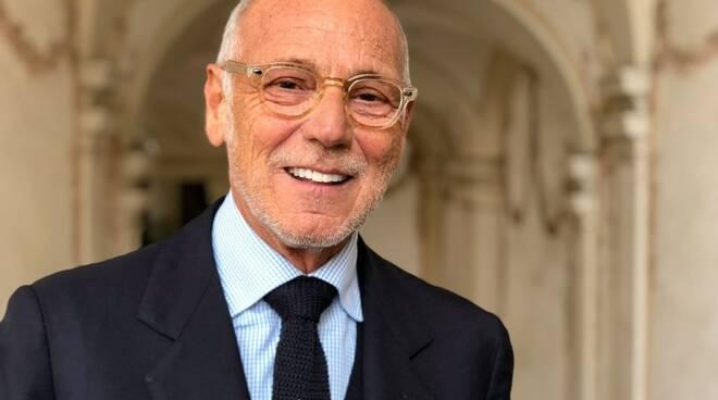 Stefano Balleari