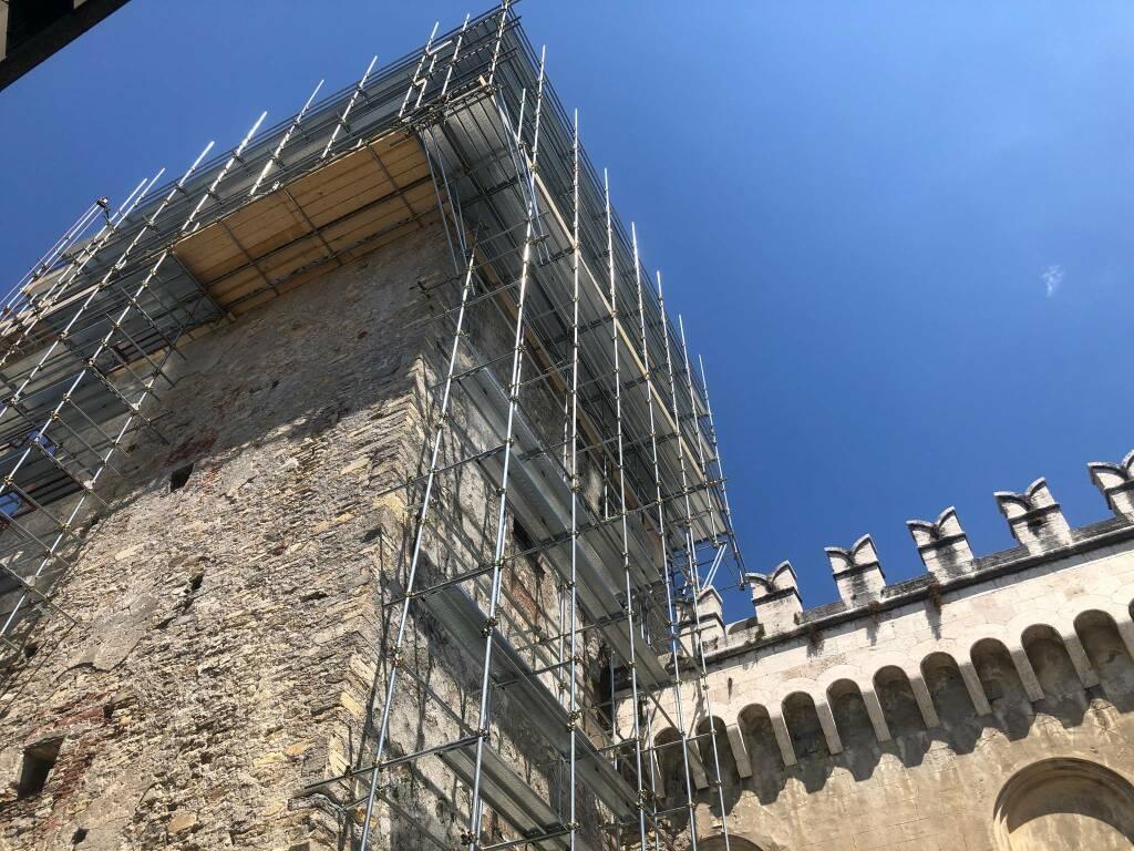 Torre di Chiavari