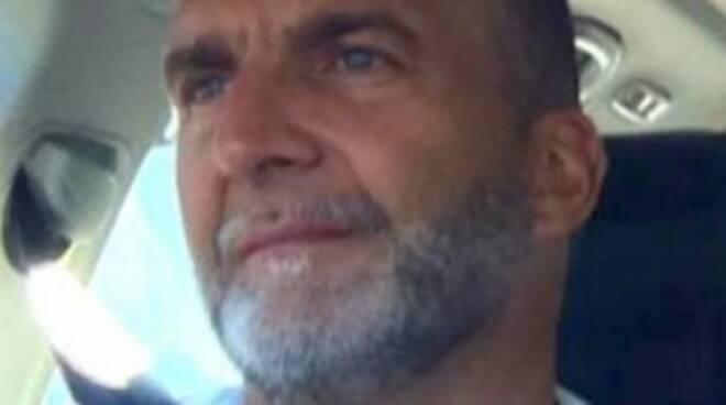 Fabio De Ponti, nuovo sindaco di Zoagli.