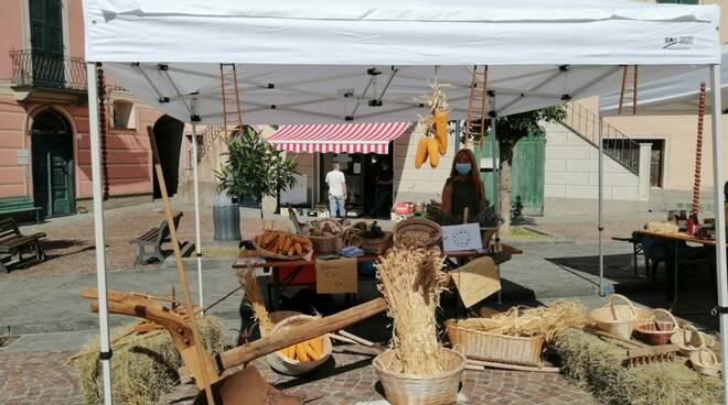 Vallebio Festival