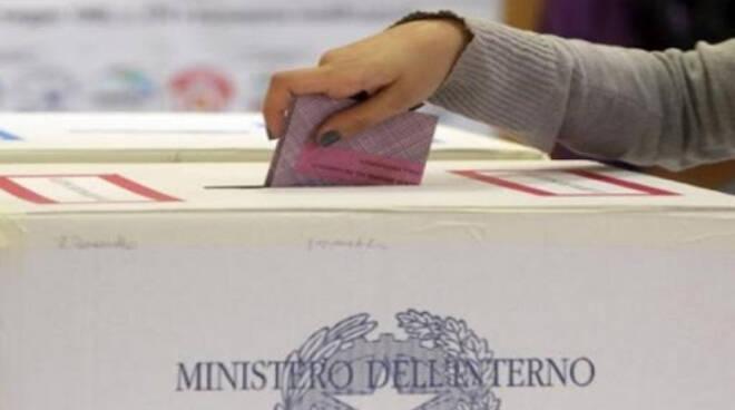 voto, seggio, elezioni