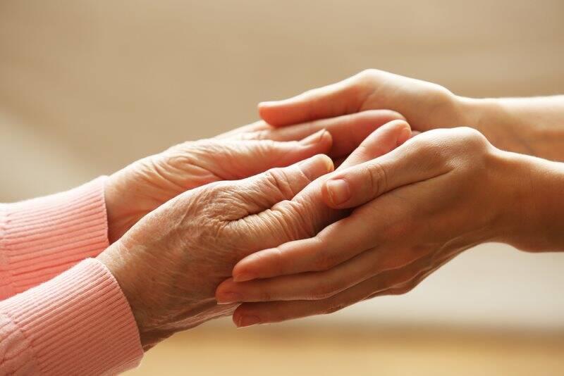 anziani, assistenza, colf, badanti
