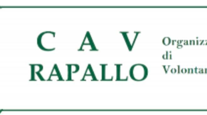 Centro Aiuto alla Vita Rapallo.