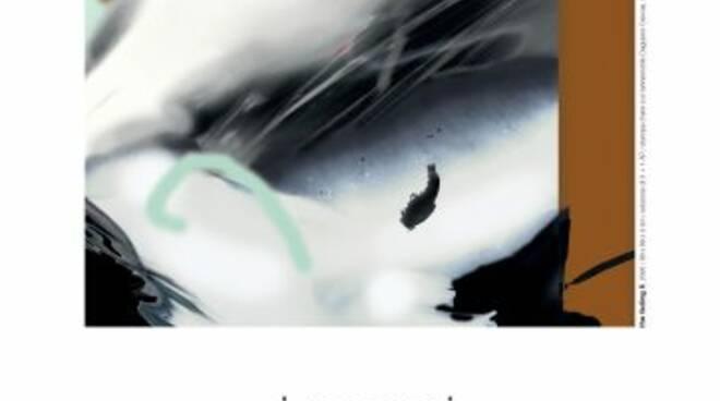 """La mostra """"I Marmi"""" di Susanne Schwieter"""
