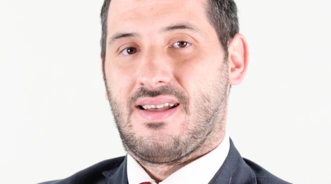 Luca Garibaldi