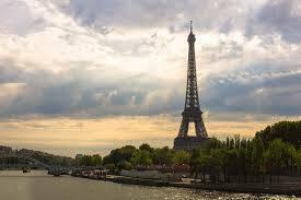Parigi (ph Pixnio)