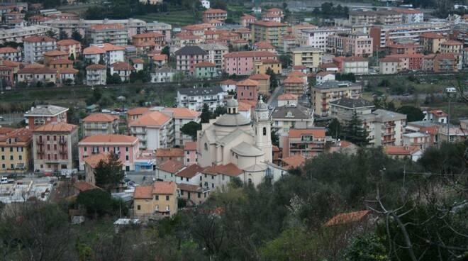 San Bartolomeo della Ginestra (ph commons.wikimedia)
