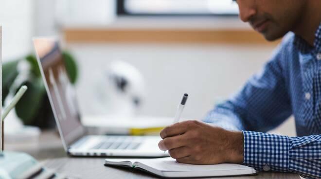 Corsi di formazione professionale online
