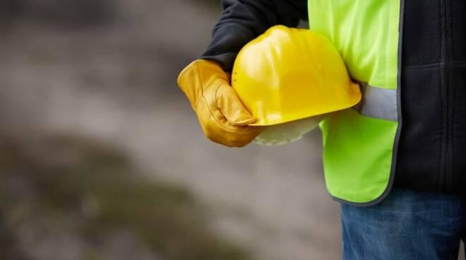 edilizia, lavoro, costruzioni