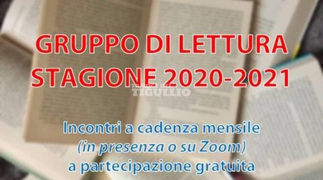 Generico novembre 2020