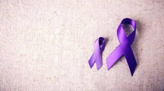 Giornata mondiale per la lotta al tumore al pancreas.