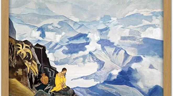 vita di montagna (ph massimiliano Bertorelli)