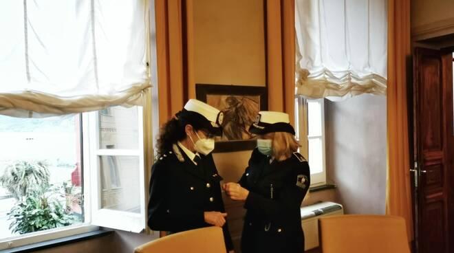 sestri, comandante, municipale,