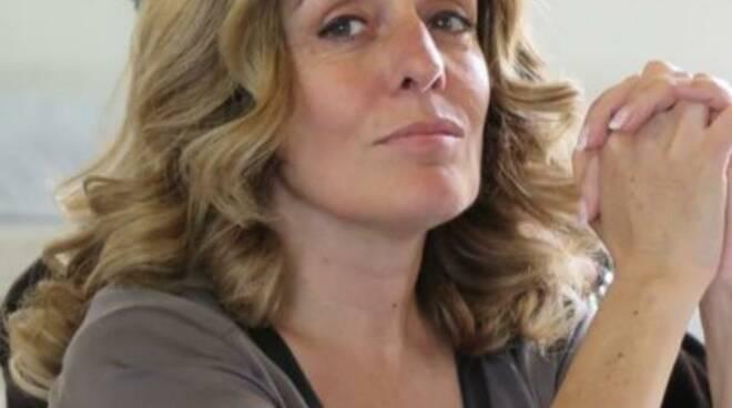 Lilli Lauro