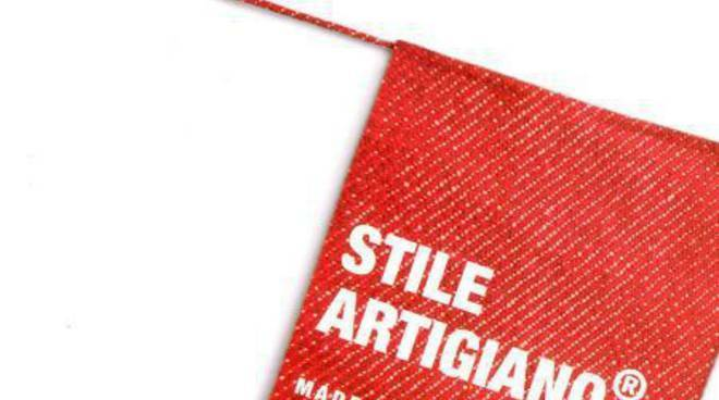 """Stile Artigiano"", made in Liguria."