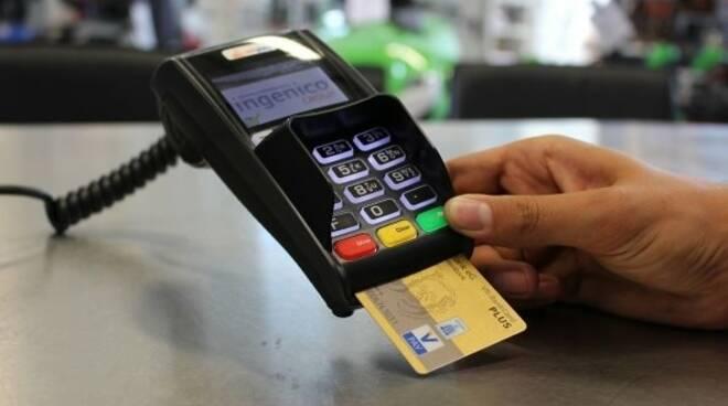 bancomat, cashback,