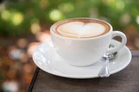 bar, tazzina, caffè