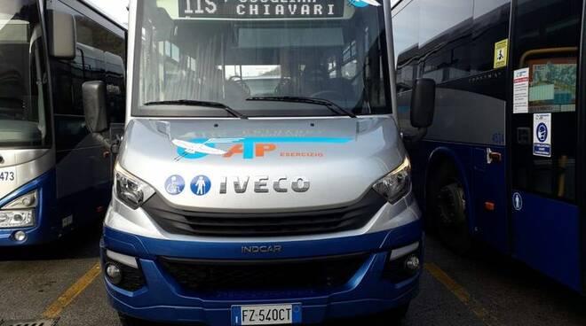 bus, amt
