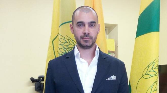 Gianluca Boeri.