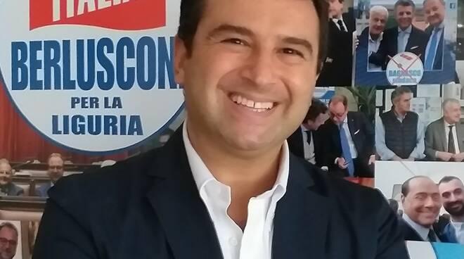 Mario Mascia