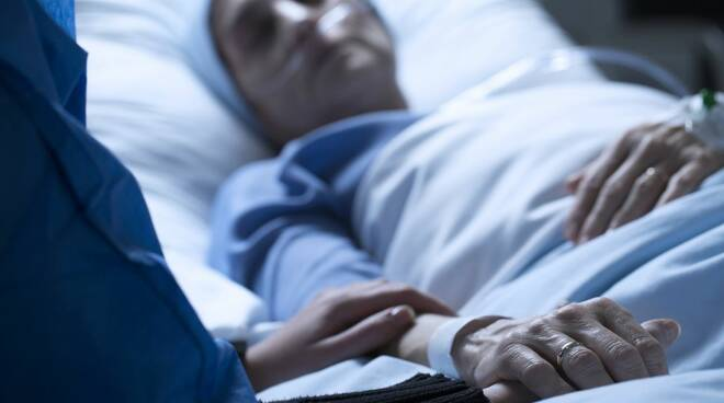 Giornata Mondiale del paziente oncologico.
