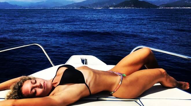 Jessica Solari (profilo Fb)