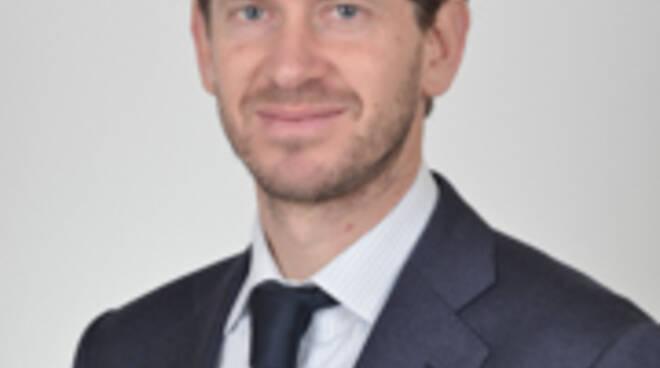 Mattia Crucioli (credits wikipedia)