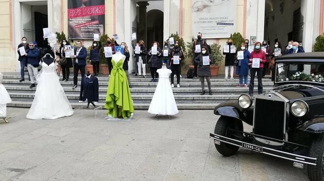 wedding, matrimoni, celebrazioni