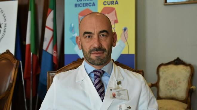 Prof. Bassetti