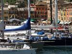 regata, portofino, yacht club