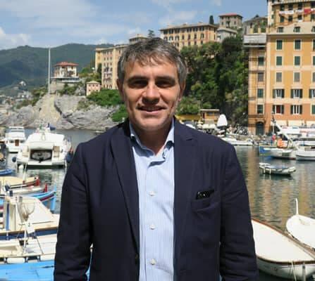 Francesco Olivari