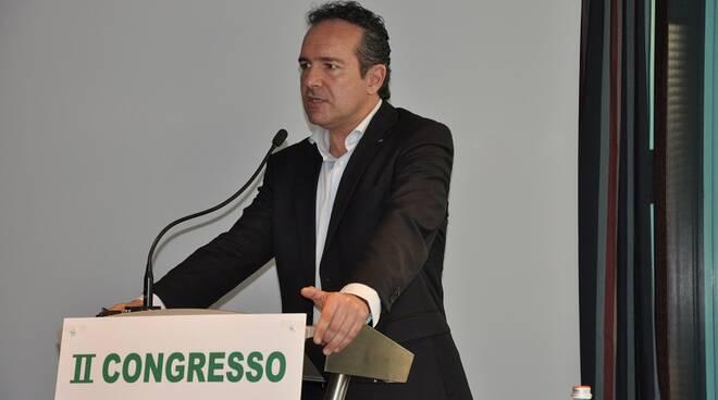 Luca Maestripieri