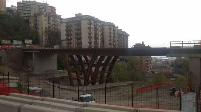 Ponte don acciai